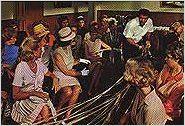 Imagem 4 do filme Os Paraquedistas Estão Chegando