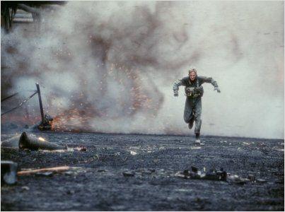 Imagem 5 do filme Atrás das Linhas Inimigas