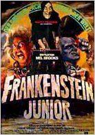 Imagem 5 do filme O Jovem Frankenstein
