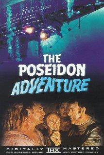 Poster do filme O Destino do Poseidon