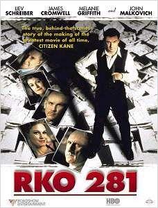 Imagem 1 do filme RKO 281: A Batalha de Cidadão Kane