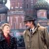 Imagem 6 do filme A Casa da Rússia