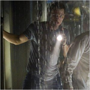 Imagem 2 do filme Poseidon