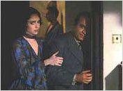 Imagem 1 do filme Inserts
