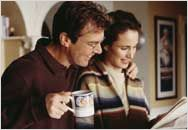 Imagem 5 do filme Jantar com Amigos