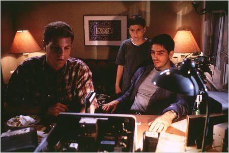 Imagem 3 do filme Alta Frequência
