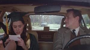 Imagem 4 do filme Digam o Que Quiserem