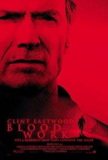 Poster do filme Dívida de Sangue