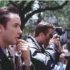 Imagem 4 do filme Meia-noite no Jardim do Bem e do Mal