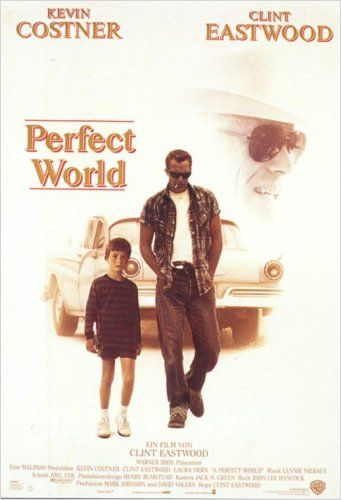 Imagem 5 do filme Um Mundo Perfeito