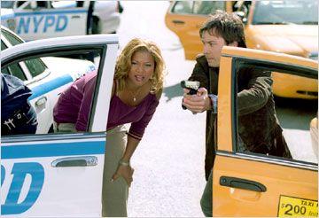 Imagem 4 do filme Táxi