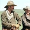 Imagem 6 do filme Pacto de Justiça