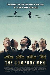 Poster do filme A Grande Virada