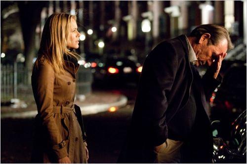 Imagem 2 do filme A Grande Virada