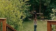 Imagem 4 do filme A Grande Virada