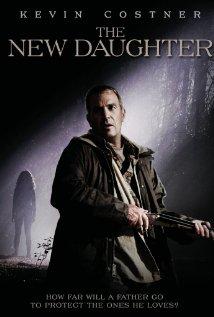 Poster do filme Possuída