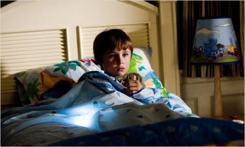 Imagem 5 do filme Possuída