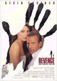 Imagem 3 do filme Vingança