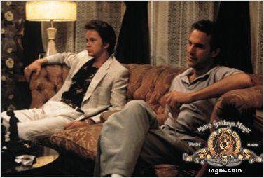 Imagem 4 do filme Sorte no Amor