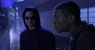 Imagem 3 do filme Impostor