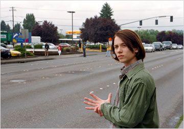 Imagem 1 do filme Impulsividade