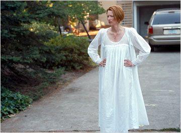 Imagem 3 do filme Impulsividade