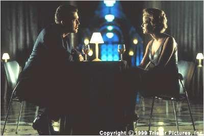 Imagem 4 do filme 13º Andar