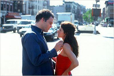 Imagem 2 do filme Feliz Coincidência