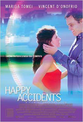 Imagem 4 do filme Feliz Coincidência