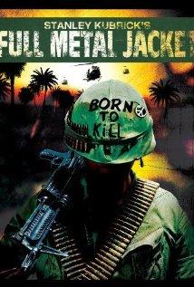 Poster do filme Nascido Para Matar