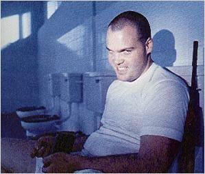 Imagem 1 do filme Nascido Para Matar