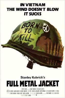 Imagem 3 do filme Nascido Para Matar