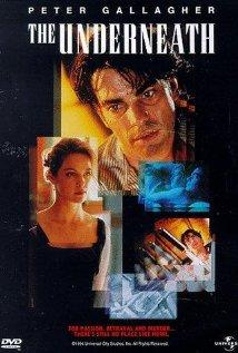 Poster do filme Obsessão