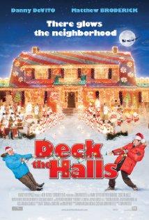 Poster do filme Um Natal Brilhante