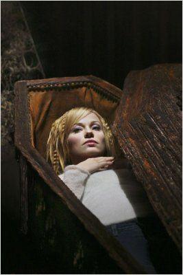 Imagem 4 do filme A Mansão Marsten