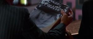 Imagem 2 do filme O Povo Contra Larry Flint