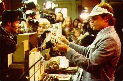Imagem 5 do filme O Povo Contra Larry Flint