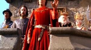 Imagem 2 do filme A Princesa Prometida