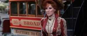 Imagem 4 do filme Alô, Dolly!