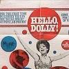 Imagem 5 do filme Alô, Dolly!
