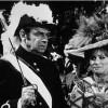 Imagem 6 do filme Alô, Dolly!