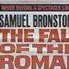 Imagem 6 do filme A Queda do Império Romano