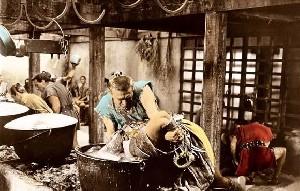Imagem 1 do filme Spartacus