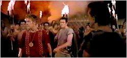 Imagem 3 do filme Spartacus