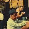 Imagem 3 do filme Trapézio