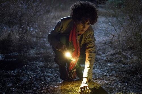 Imagem 4 do filme Chamada de Emergência