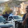 Imagem 5 do filme Chamada de Emergência