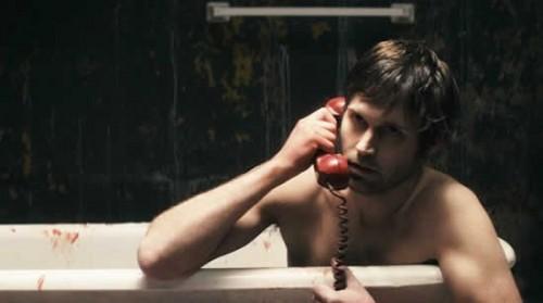 Imagem 2 do filme Curfew