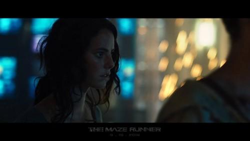 Imagem 2 do filme Maze Runner - Correr ou Morrer