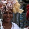 Imagem 8 do filme Fora do Figurino - As Medidas do Jeitinho Brasileiro